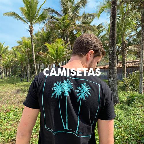 Banner – Camisetas (desktop)