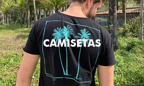 Banner – Camisetas (mobile)