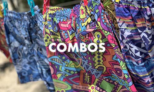 Banner Combos (celular)