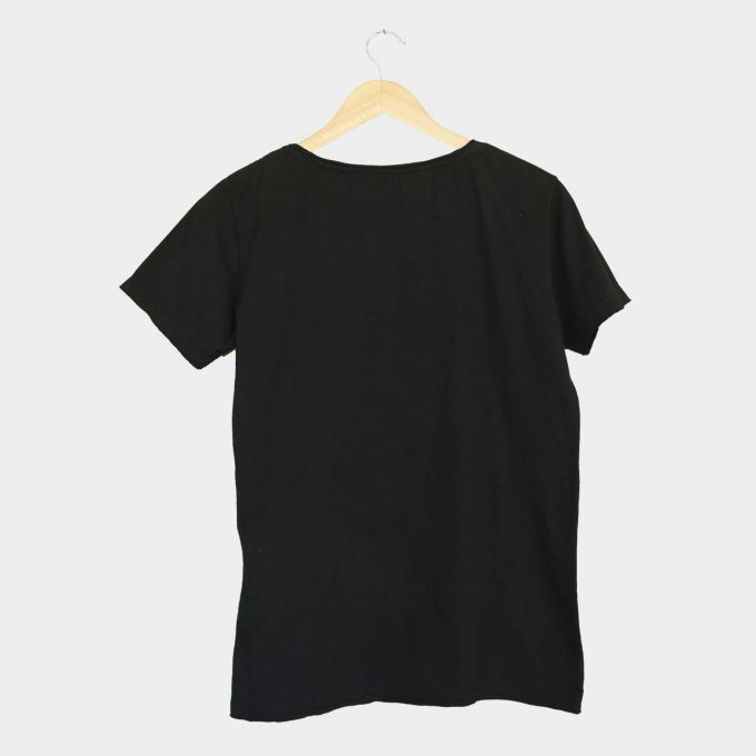 Camiseta mint arcade