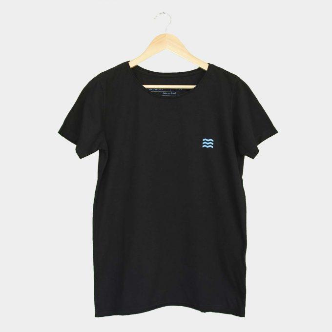 Camiseta mint que pena