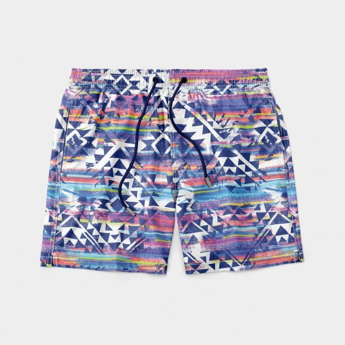 Shorts mint time machine