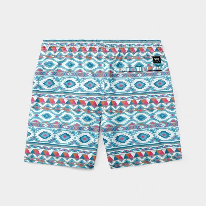 Shorts mint vintage summer