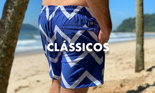 banner-classicos-mobile