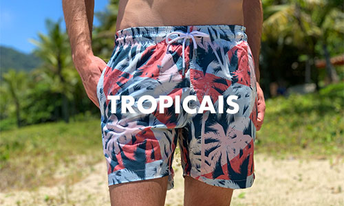 banner-tropicais-mobile